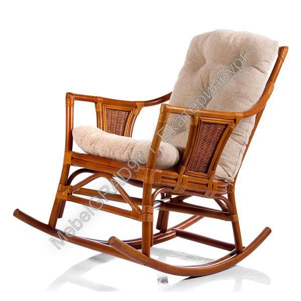 Кресло качалку    магазине