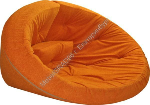 Кресло мешки альметьевск