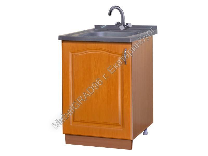 Шкаф для кухни под мойку 198