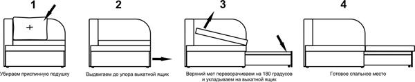 srEuroBook
